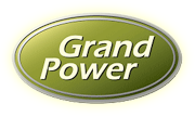 GrandPower - the professional battery monitoring system manufacturer